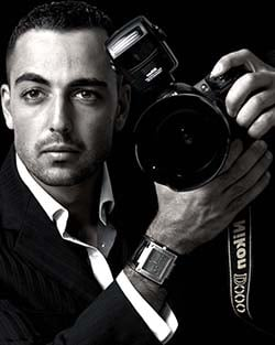 Photographe-professionnel-Yohann