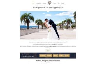 site-web-nice