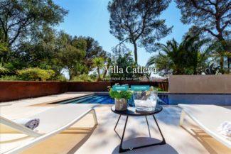 Villa Catleya