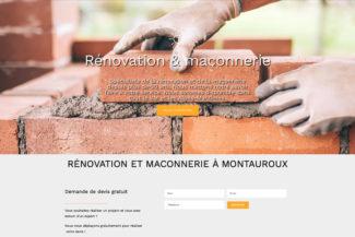 creation-site-web